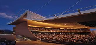 Opening Night: Santa Fe Opera