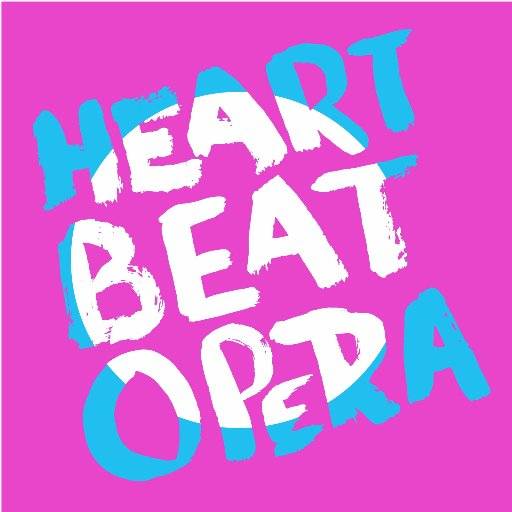 The Heartbeat of Opera